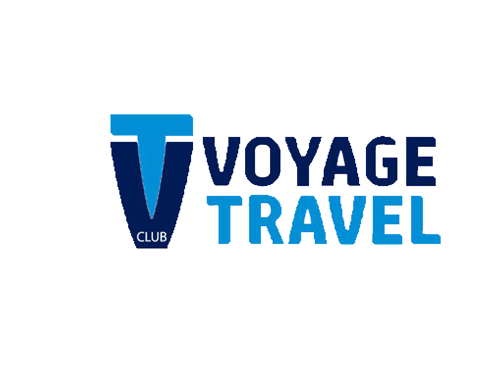 Voyage Travel